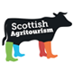 Scottish Agritourism