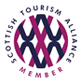 Scottish Tourism Alliance