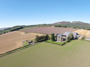 Balkello Farm